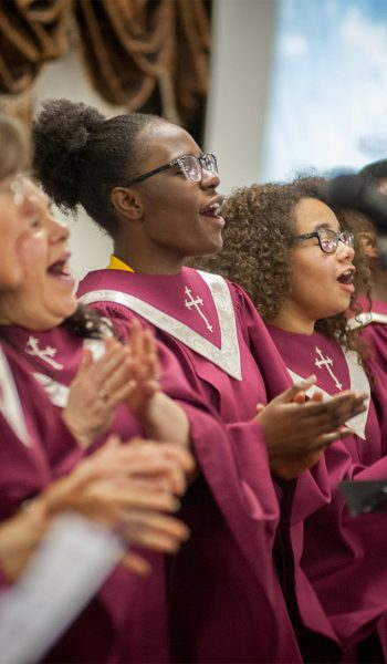 Choir-gospel-music-2016