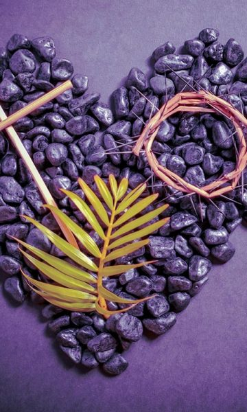 what-to-give-up-for-lent